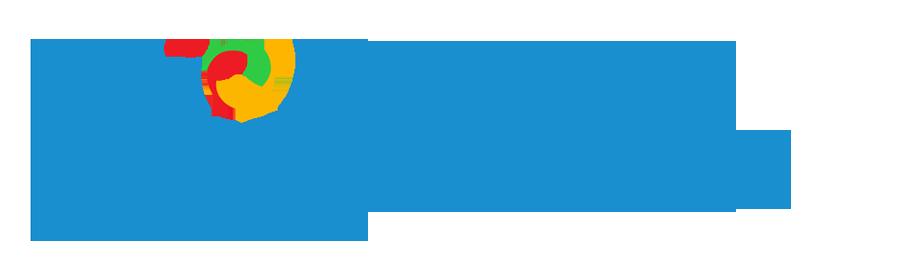 Lio Art Papua